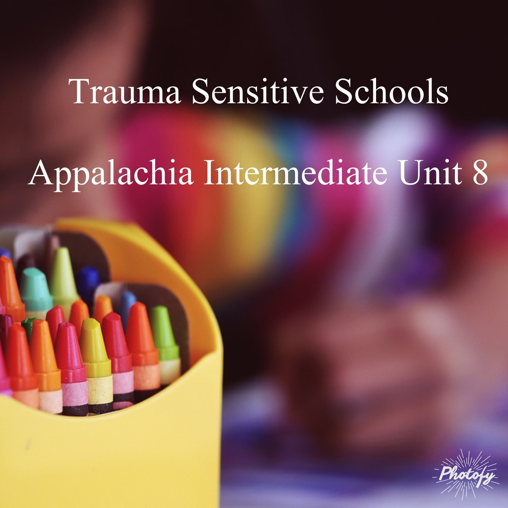 Trauma at IU8